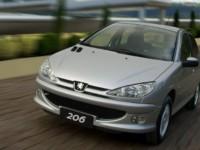 افزایش قیمت خودروهایی که فاکتور نمیشوند
