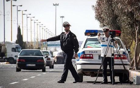 آیا اعتراض به جریمه رانندگی فایدهای دارد؟