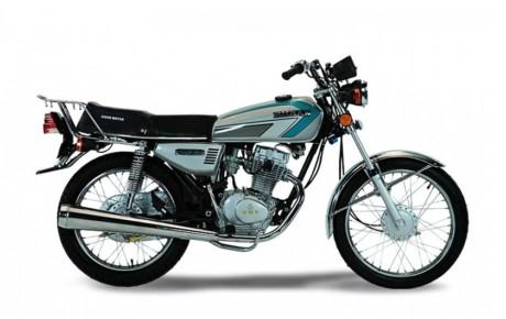 اجرت تعمیرات دوچرخه و موتورسیکلت توافقی است