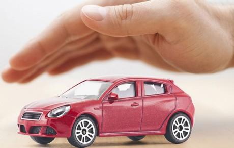 افزایش نرخ بیمه شخص ثالث با راننده محور شدن