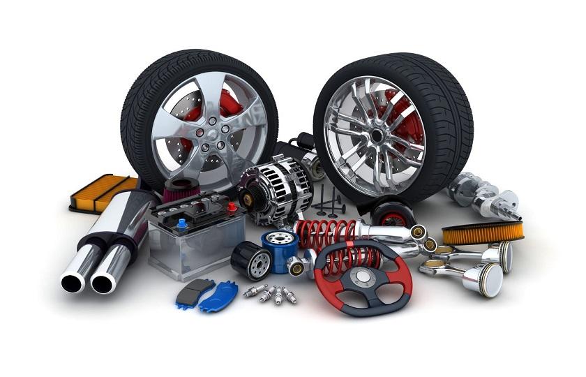 افزایش 10 تا 15 درصدی قیمت قطعات خودرو!