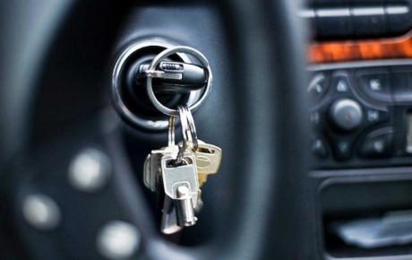 ایموبلایزر خودرو چیست و چه کاربردی دارد؟