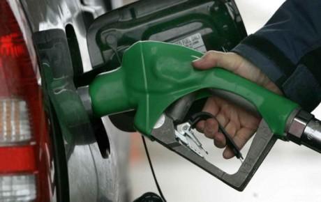 تفاوت بنزین سوپر و معمولی در چیست؟