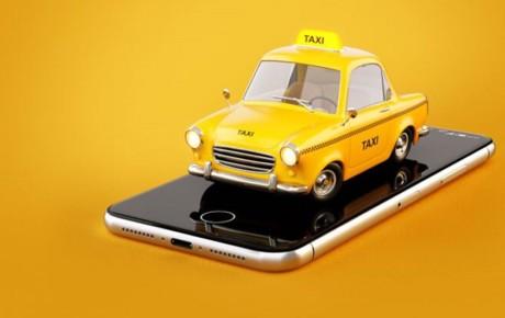 جزئیات جدید از سهمیه بندی بنزین تاکسیهای اینترنتی