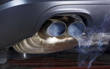 خودروسازان چگونه میخواهند آلودگی سواری دیزلی را کنترل کنند؟