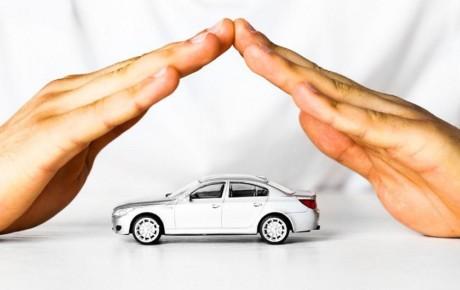 راننده محور شدن بیمه شخص ثالث از سال آینده