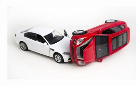 سهم آموزشگاههای رانندگی در وقوع حوادث رانندگی