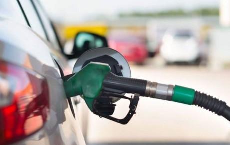 طرحهای گوناگونی به جای گرانی بنزین پیش روی دولت بود