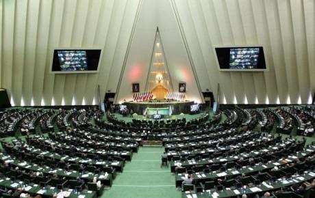 طرح جدید مجلس برای اعطای مشوق جهت صرفه جویی در مصرف بنزین