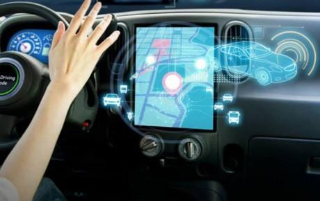 فناوری شناسایی اتوماتیک صاحب خودرو برای اولین بار در کشور