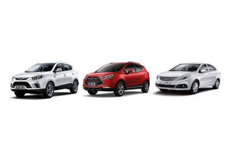 مجوز فروش ۱۵۰۰ خودرو شرکت کرمان موتور عملیاتی نشد