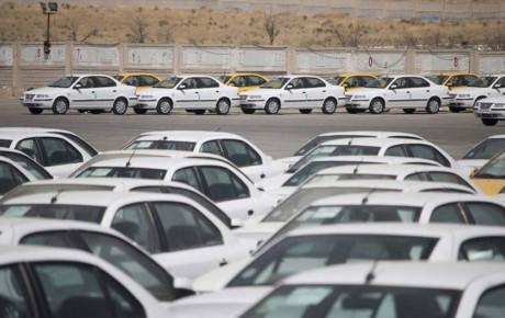 آیا با افزایش قیمت بنزین قیمت خودرو ارزان میشود؟