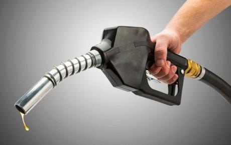 کاهش ۲۰ درصدی مصرف بنزین