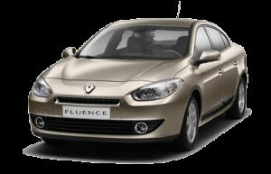 قیمت رنو فلوئنس مدل 2012-2015