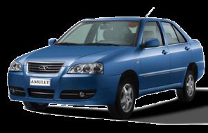 قیمت چری A15 مدل ۱۳۸۸-۱۳۹۰