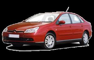 قیمت سیتروئن C5 مدل ۲۰۰۵-۲۰۰۷