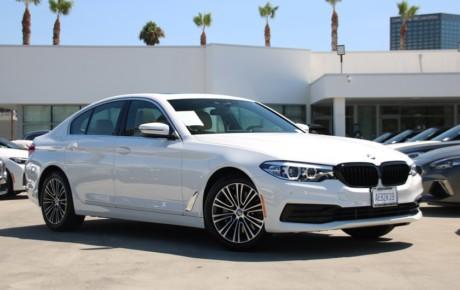 لیست قیمت جدید محصولات BMW و MINI منتشر شد / آبان ۹۸