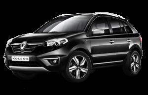 قیمت رنو کولیوس مدل 2012-2014