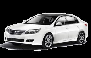 قیمت رنو سافران مدل ۲۰۱۳-۲۰۱۵