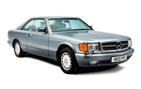مرور تاریخچه خودروهای آلمانی در ایران