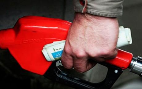 احتمال افزایش سهمیه بنزین در سال ۹۹