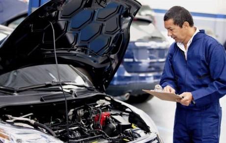 افزایش ۶ درصدی کیفیت خدمات پس از فروش خودرو