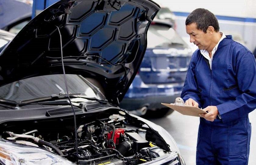 افزایش 6 درصدی کیفیت خدمات پس از فروش خودرو