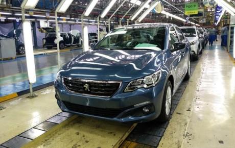 بازگشت خودروسازان فرانسوی به ایران بعید است