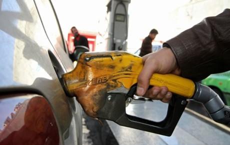 تأثیر افزایش قیمت بنزین بر سفرها