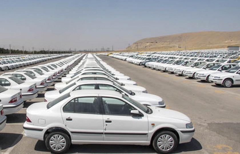 تاثیر مصوبات مجلس بر سرنوشت خودروسازی