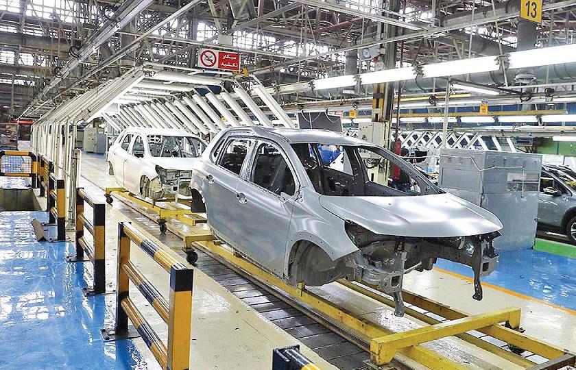 تصویب طرح ساماندهی صنعت خودرو از چاله به چاه افتادن است