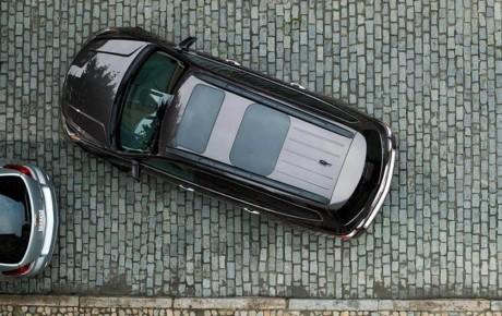 تعطیلی ۲۴۵ آموزشگاه رانندگی متخلف در کشور