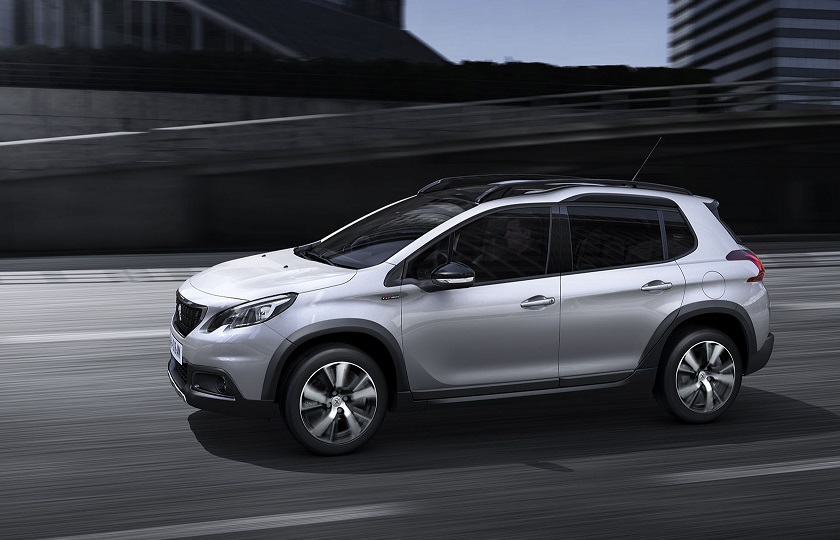 تولید محصولات ایران خودرو افزایش یافت