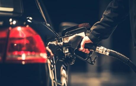 خودروی یورو ۵ سوخت یورو ۵ نیاز دارد
