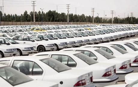 دیگر خودروهای ناقص تولید نخواهیم کرد