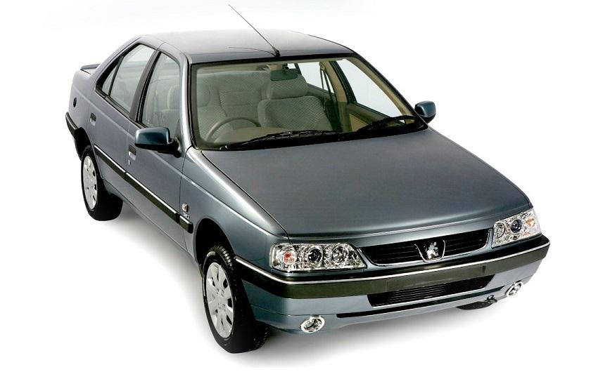 سرنوشت خودروهای پیش فروش شده یورو 4