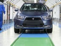 طرح از پیش شکست خورده ساماندهی صنعت خودرو