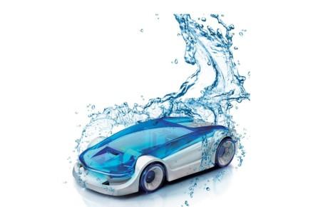 مجوزی برای آب سوز کردن خودروها صادر نشده است