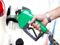 ناسازگاری سوخت یورو 4 با خودروهای وارداتی