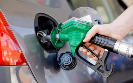 نام ایران جزو نخستین کشورهای ارزان فروش بنزین قرار دارد