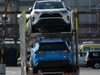 واردات خودرو همچنان ممنوع خواهد بود