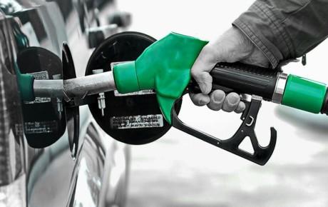 واکنش خودروسازان به خودروی آب سوز