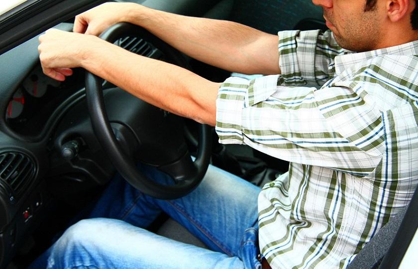 10 عادت بد رانندگی که باید آنها را ترک کرد