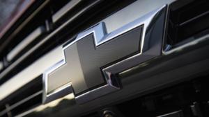 معرفی نسل جدید شورولت تاهو مدل 2021 در کنار برادر بزرگتر خود