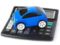 توصیههای مهم به خریداران خودرو