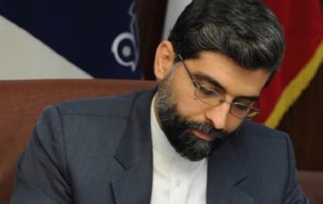 ایران خودرو 120 هزار خودروی معوق دارد