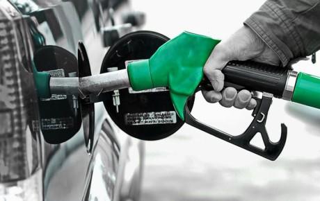 بلاتکلیفی طرح سهمیه بنزین سفر