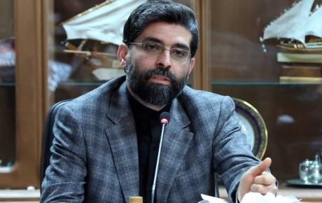 تجدید ارزیابی داراییهای ایران خودرو در مراحل نهایی