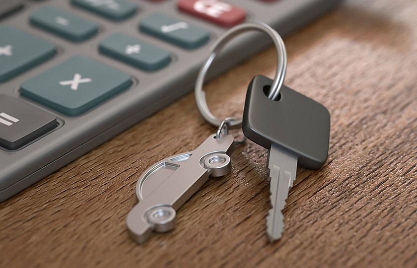 جزئیات اخذ مالیات از خودروهای لوکس
