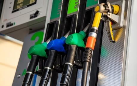 مزیت استفاده از گازمایع به جای بنزین